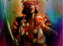 SamuraiSlasherlrg
