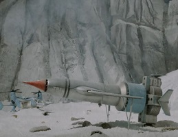 Thunderbirds19654