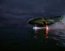 Thunderbirds19657