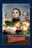 Thunderbirds1965sm