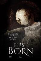 FirstBornsm