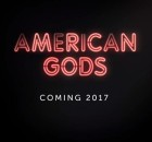 AmericanGodslrg