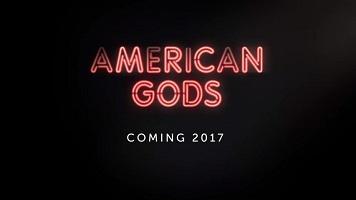 AmericanGodssm