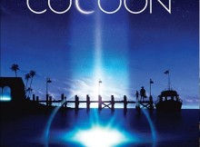 Cocoon30thBRlrg