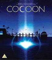Cocoon30thBRsm