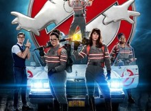 Ghostbusters2016lrg
