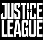 JLA_JUSTICE LEAGUE_Design_R1_TG_1
