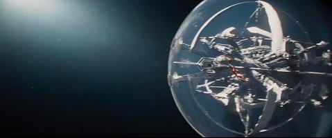 StarTrek Beyond13
