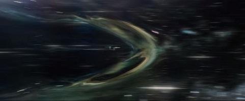 StarTrek Beyond2