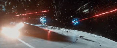 StarTrek Beyond7