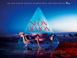The-Neon-Demonsm