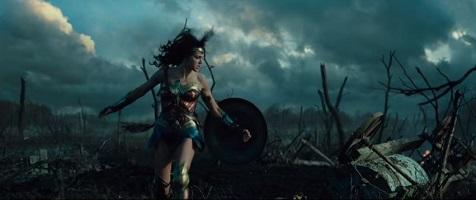 Wonder_Woman8