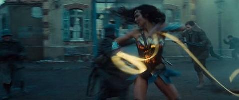 Wonder_Woman9