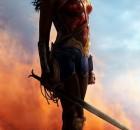 Wonder_Womanlrg