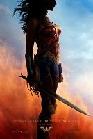 Wonder_Womansm