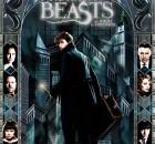 fantastic-beasts-lrg