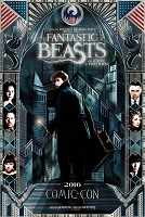 fantastic-beasts-sm
