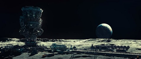independence_day_resurgence1