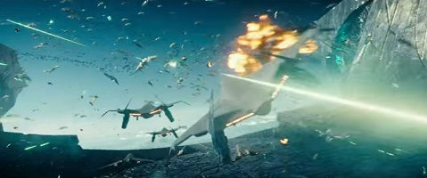 independence_day_resurgence7