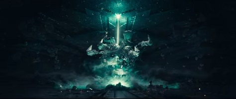 independence_day_resurgence9