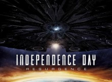 independence_day_resurgencelrg