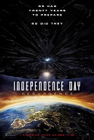 independence_day_resurgencesm
