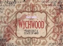 EdFringeWychwoodlrg