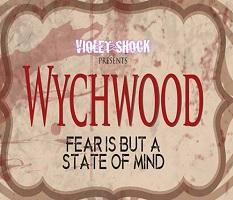 EdFringeWychwoodsm