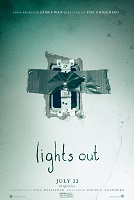lights-out-sm