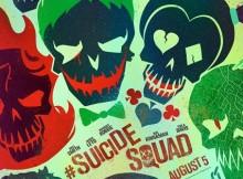 suicidesquadheaderlrg