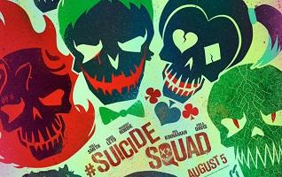 suicidesquadheadersm