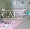 Catchlrg