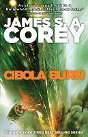 Cibola_Burnsm