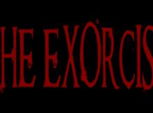 Exorcisttitle