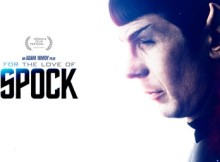 For-the-Love-of-Spock-lrg