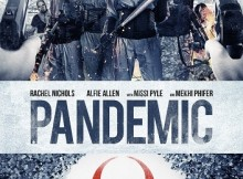 Pandemiclrg