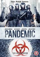 Pandemicsm