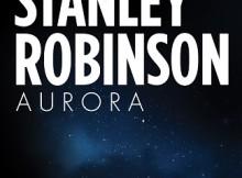 Robinson_Auroroa_lrg