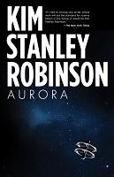 Robinson_Auroroa_sm