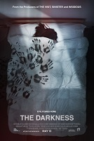The_Darkness_postersm