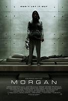 morgansm
