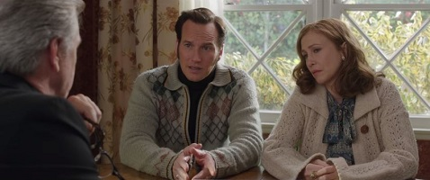 the-conjuring-2-1