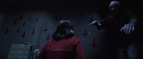 the-conjuring-2-4