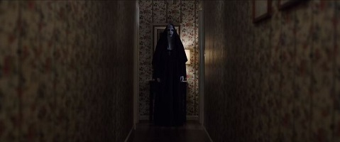 the-conjuring-2-5