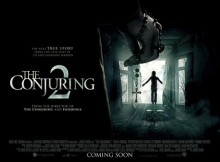 the-conjuring-2-posterlrg