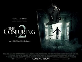 the-conjuring-2-postersm