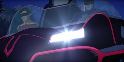 batmancaped5