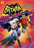 batmancapedsm