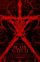 BlairWitchsm
