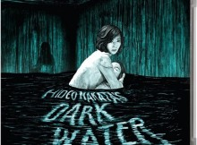 DarkWaterlrg